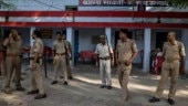 FIR against Agra woman's father, but action after quarantine