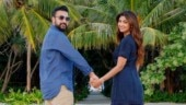 Cheating complaint lodged against actor Shilpa Shetty, husband