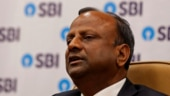 SBI would need to invest Rs 2,450 crore to buy 49% stake in Yes Bank