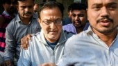 Yes Bank: CBI, ED book founder Rana Kapoor; daughter stopped from leaving country | All that has happened