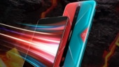 Nubia Red Magic 5G launched, brings 144Hz display, Snapdragon 865 and more