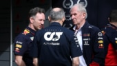 Covid-19: Red Bull's Helmut Marko wanted his drivers to deliberately get infected