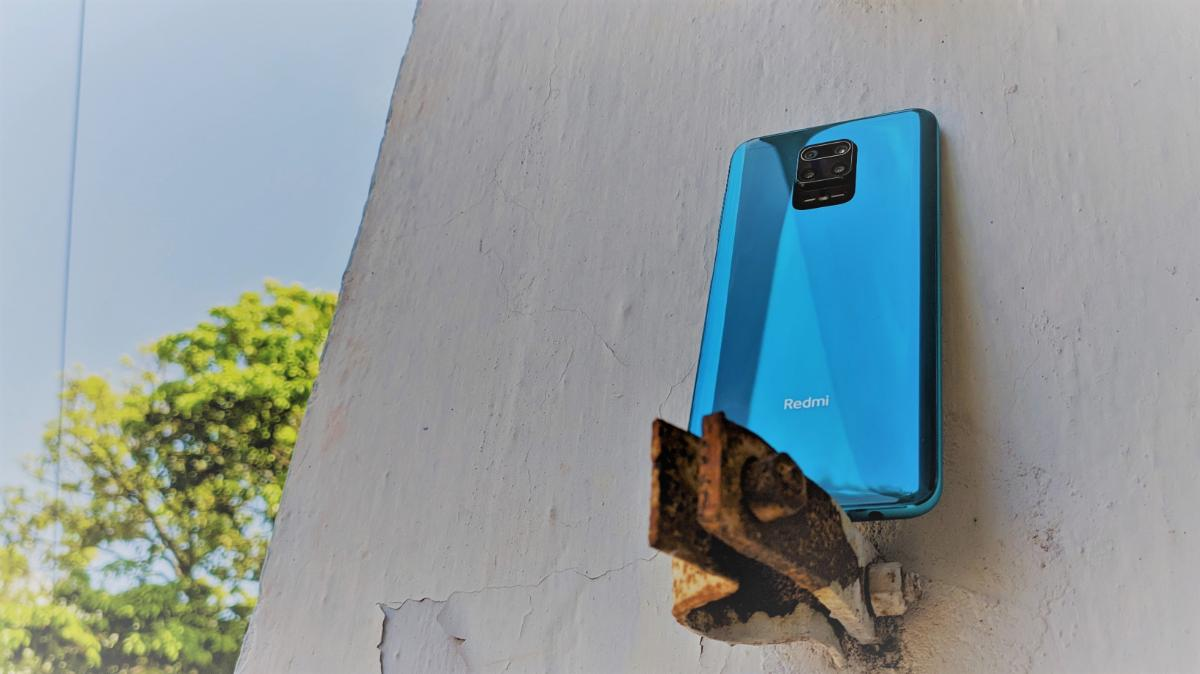 Xiaomi Redmi Note 9 Pro Review Another Stunning Crowd Pleaser