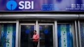 SBI Cards IPO opens today: All you need to know about offering