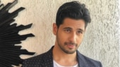 Thadam Hindi remake: Sidharth Malhotra to play a double role in his next film