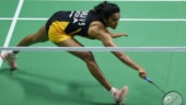 Life comes first, Olympics next: PV Sindhu on postponement of Tokyo 2020 due to Covid-19