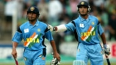This day that year: Sachin Tendulkar opens for the first time in ODIs and the rest is history