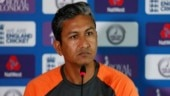 Bangladesh look to rope in Sanjay Bangar as batting consultant for Tests