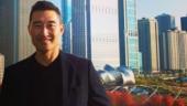 Lost actor Daniel Dae Kim is coronavirus positive: I quarantined myself inside the room