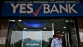 Health is priority: Yes Bank investigation hits coronavirus roadblock