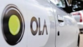 OLA doubles down on bike taxis, believes it can create 2 million jobs in India
