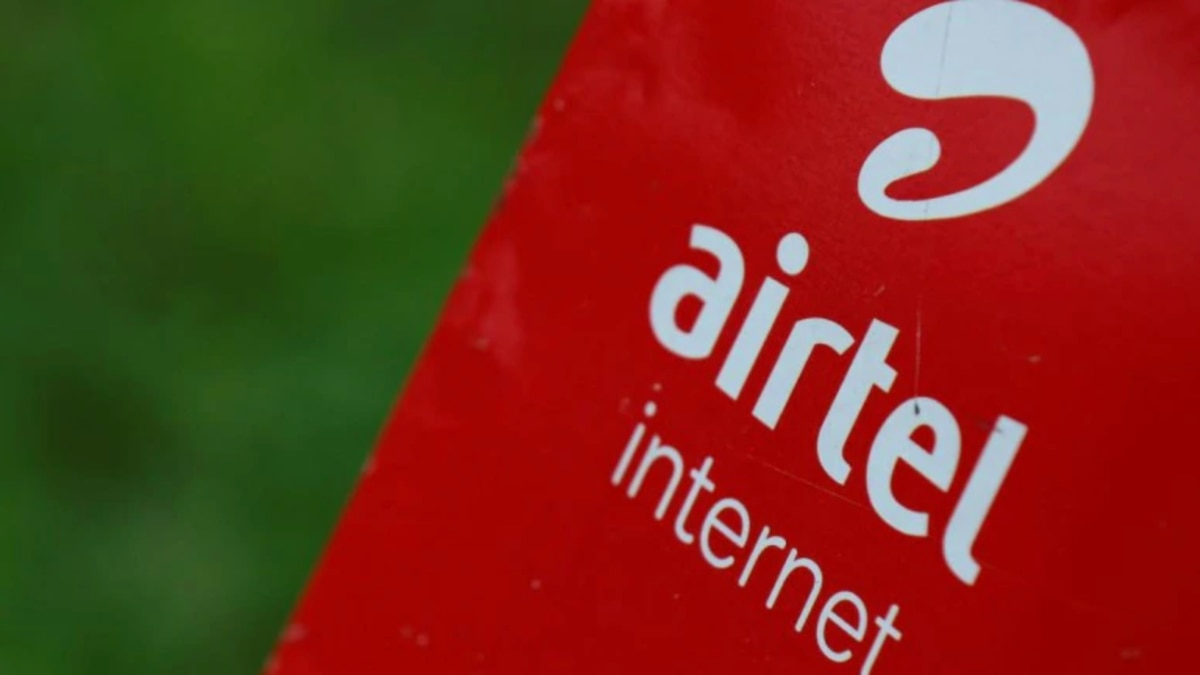 Airtel likely to bring postpaid, broadband and DTH services under ...