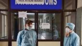 Coronavirus in India: Pune DM orders complete shutdown of liquor shops, clubs