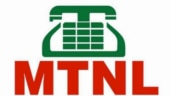 Coronavirus pandemic: MTNL doubles data on some plans to encourage work from home