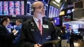 Asian shares, US futures sink as virus crisis deepens