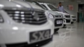 Coronavirus in India: Top automakers halt production to ensure safety
