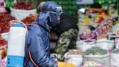 Coronavirus impact: Industry bodies seek urgent help from PM Modi as situation worsens