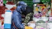As India enters 3-week lockdown, all eyes on govt's coronavirus relief package