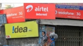 Airtel, Vodafone get temporary relief from DoT on AGR dues due to Covid-19 lockdown