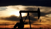 Coronavirus: Ten signs the global oil industry is bent out of shape