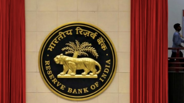 RBI slashes Repo by 75 basis points: What experts say