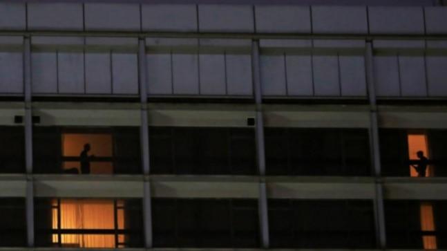 Coronavirus: Quarantine a boon for some Hong Kong hotels as thousands return