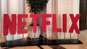 Now you can Netflix and chill virtually with friends using this Google extension
