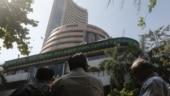 Coronavirus effect: Markets fall as India lockdown keeps D-Street on edge
