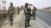 Broadband internet service returns to Jammu and Kashmir after seven months