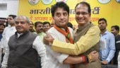Will Shivraj Singh Chouhan return? Chief ministerial dilemma for Modi-Shah