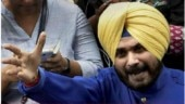 Navjot Singh Sidhu launches YouTube channel; says power must return to people
