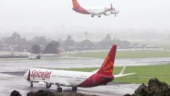 SpiceJet pilot who flew no international flights in March tests positive for Covid-19