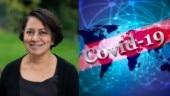 Indian-origin Oxford professor leads new Covid-19 study