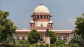 Coronavirus in India: SC cancels benches, only 1 court to hear urgent cases through video-conferencing
