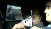 3-4 people helped Tahir Hussain hide during Chand Bagh violence: Delhi Crime Branch sources