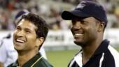 Sachin Tendulkar, Brian Lara greatest batsmen of my era: Shane Warne
