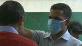 Coronavirus: Thermal screening in Parliament complex, Supreme Court