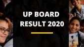 UP Board Result 2020 will be declared by May-end due to 21-day lockdown: Confirms UP Board official