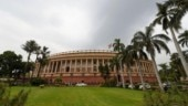 Why Modi govt still does not have a Deputy Lok Sabha Speaker