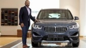 New BMW X1 launched in India, price starts at Rs 35.90 lakh