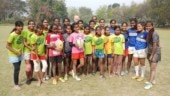 From rags to rugby stars: Girls from humble backgrounds shine brighter than ever