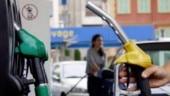 Congress slams Modi govt over hike in excise duty on petrol, diesel