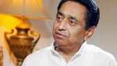 Exclusive | Why should I prove majority, I have done it thrice in 15 months: Kamal Nath