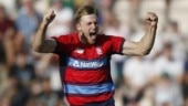 Am I stupid? David Willey mocks England preparedness amid coronavirus outbreak