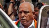Karnataka facing 'unprecedented magnitude' of economic difficulties: CM
