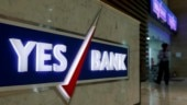 Yes Bank reports Rs 18,564 crore loss for December quarter