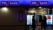 Moratorium on Yes Bank to go soon as Centre approves bailout plan