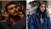 Arjun Kapoor and Parineeti Chopra's Sandeep Aur Pinky Faraar postponed due to coronavirus