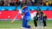 How many knockouts did your team play? Aakash Chopra shuts down Pakistani troll over Women's T20 World Cup post