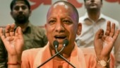 BJP govt succeeded in changing people's idea of UP in 3 years: CM Adityanath